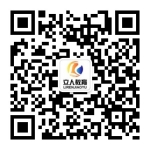 qrcode_for_gh_a17b9590a642_344